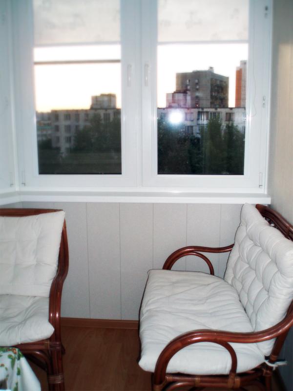Фото балконов севастополь балкон лоджия балконы остекление о.